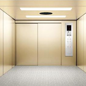Technical Requirements For Elevator Installation-guide Rails And Boots